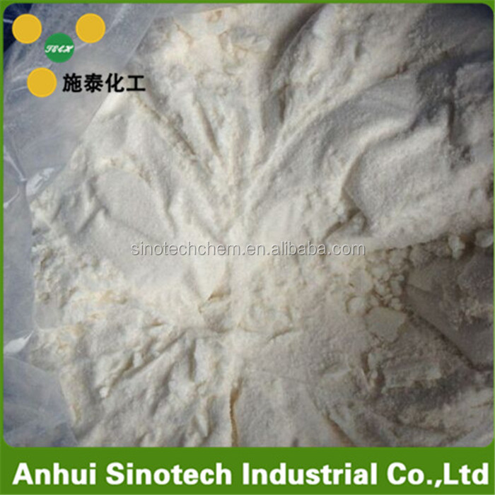 High quality Plant growth regulator Paclobutrazol, PRG Paclobutrazol SC:250g/L 500g/L