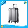Guangzhou Leisure Top Selling Cheap Prices