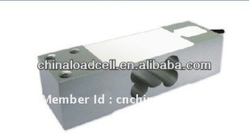 single point aluminum Load Cell /C3 load cell