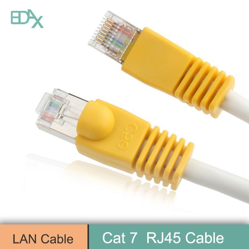 RJ45 Programming Cable for Moible Radio Baofeng Wouxun
