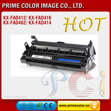 for Panasonic KX mb1900 compatible toner cartridge