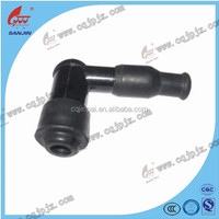 High Quality Coil Cap/Ignition Cavity Cap/Motorcycle Spark Plug Cap