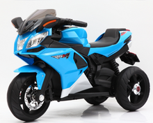 Hot selling kids electric tricycle electric motorcycle for kids