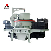 Silica sand making machine price silica sand processing equipment for sale