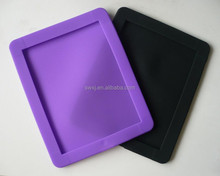 Silicone Protective Cover For Display