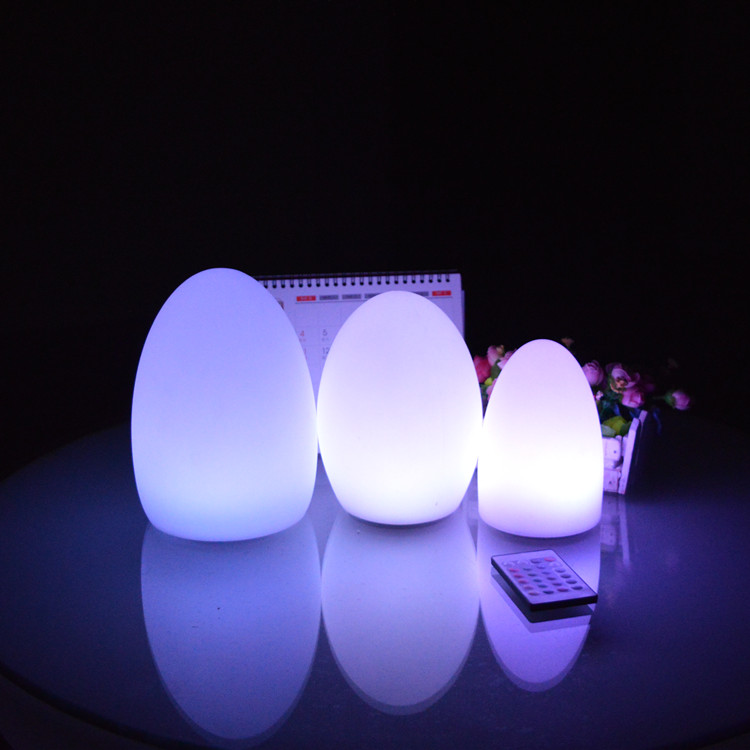 Wholesale Rechargeable Led Remote Candle Online Buy Best - Led table lights for restaurants
