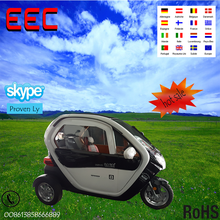 High Quality Three Wheeler Motor Tricycle Auto Rickshaw Price three wheel For Sale