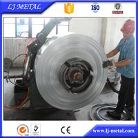zinc coated sheet metal price