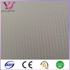 Nylon Enhance Mesh Used In Construction Safety Net