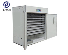 Cheap And Hot Sales Galvanized Solar Powered Incubator