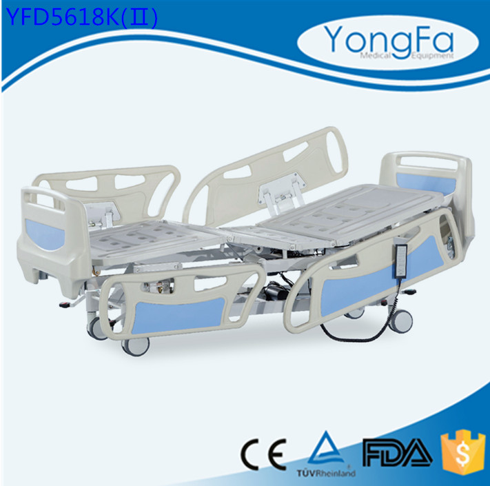YFD5618K(II) Best Sales Electric Nursing Bed With Best Price