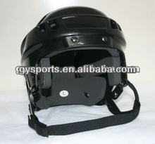 Fashion hot promotion Composite Ice Hockey helmets and Equipment