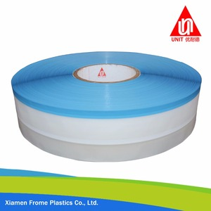 Closure tape /PP side Tape/ Tape Tab for Baby & Adult Diaper