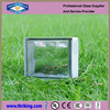 wholesale glass blocks price Colored and Clear Glass Block/Brick with good price& high quality