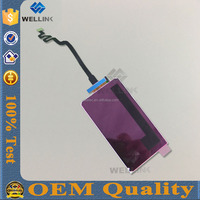 100% Original and New lcd screen display for ipod nano 7 lcd price