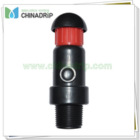 Air Vacuum Valve For Irrigation