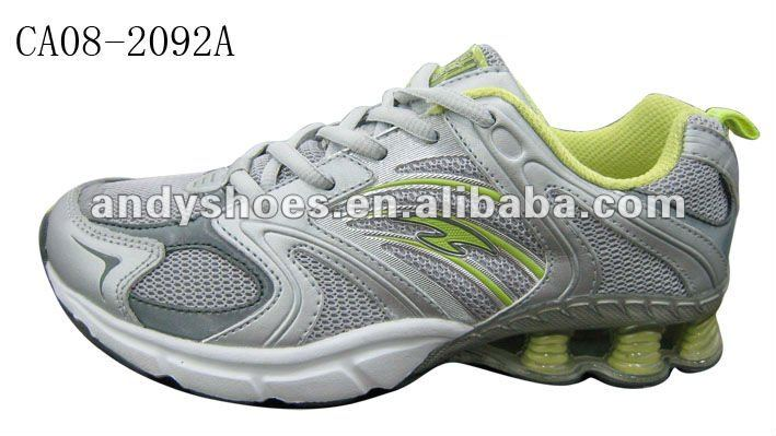Kid children sport running shoes fujian