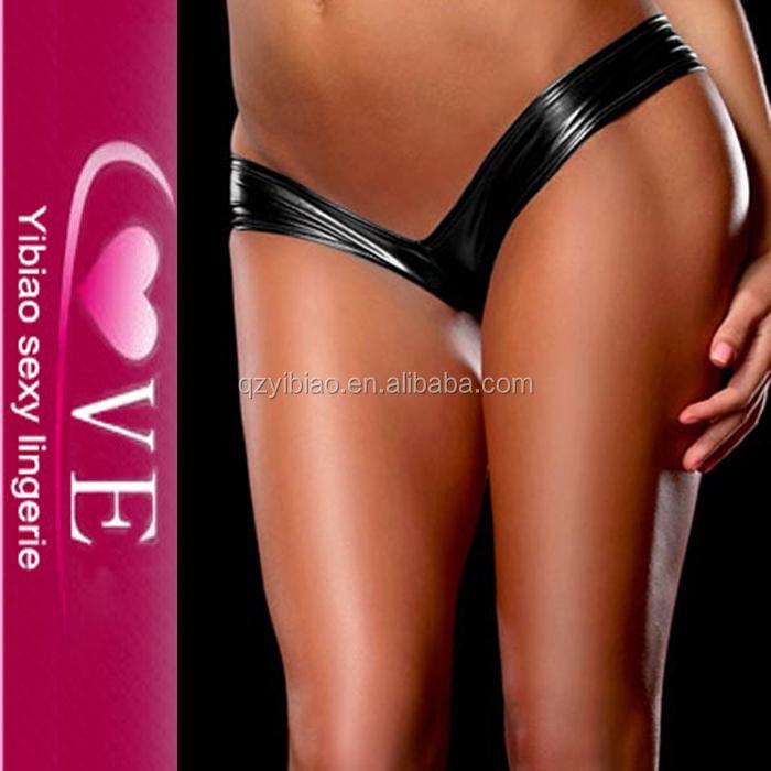 Dessous online kaufen Sexy & Erotische Dessous OTTO