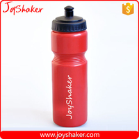 Alibaba Hot Product Joyshaker Brand Empty Mineral Water Bottle, Plastic Sport Water bottle 700ml