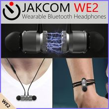 Jakcom We2 Wearable Bluetooth Earphone New Halloween Product Of Car Amplifiers Like 5000W Amplifier Whosale Car Power Amplifer