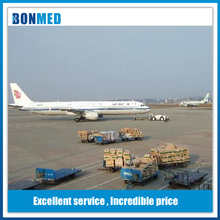 Fast delivery dhl express delivery from china to saudi arabia-----skype: bonmedellen