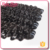 Befa Hair Hot Selling Human Virgin Cheap Wholesale Indian Hair In India