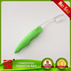 cheap disposable folding toothbrush for travel,hotel