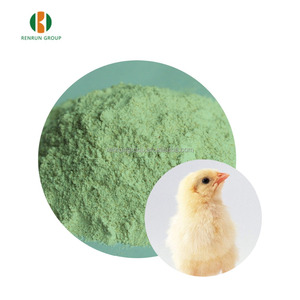 High-quality Clopidol 25% feed additive China GMP Australia GMP best price and stable supply