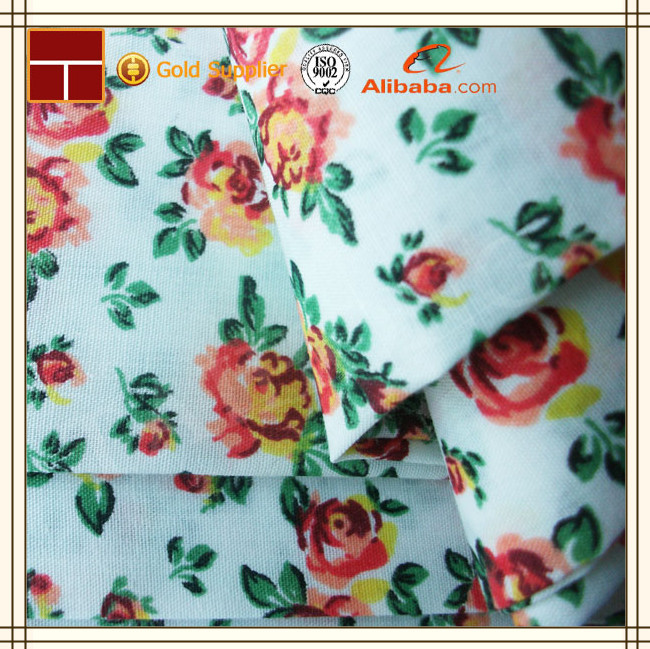 hot sale super poly fabric price