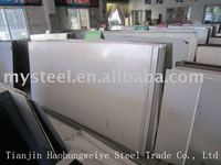 440 stainless steel plate