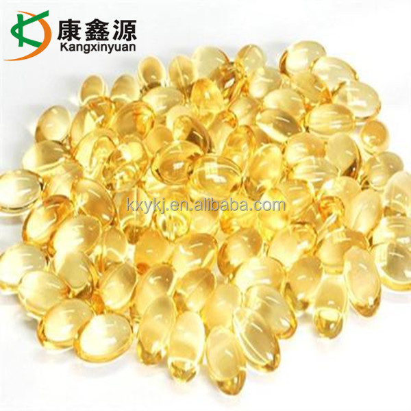 Hot sale vitamin e selenium
