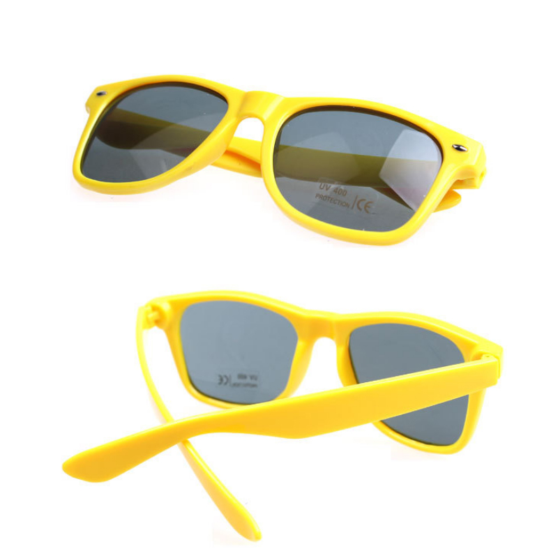 teenyoun Yiwu vogue originality women 2011 sunglasses