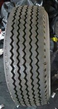 radial truck tire 385 65 22.5