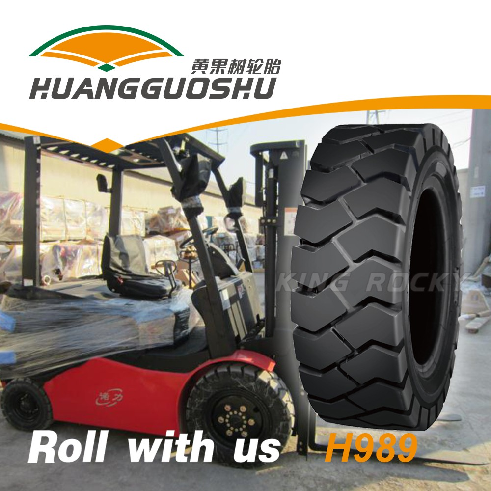 16-20inch inner tube tires for bulk wholesale