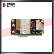 "Airport Card For MacBook Air 13"" A1342 Network Card Wifi Card"