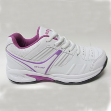 Quality sports shoe factory overstock goods for adult and teenager