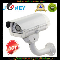 1080P full hd cctv camera Vari-focal turbo tvi camera ip66 cctv camera