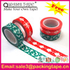 united arab emirates self adhesive tape alibaba,decorative washi paper tape with good quality SGS