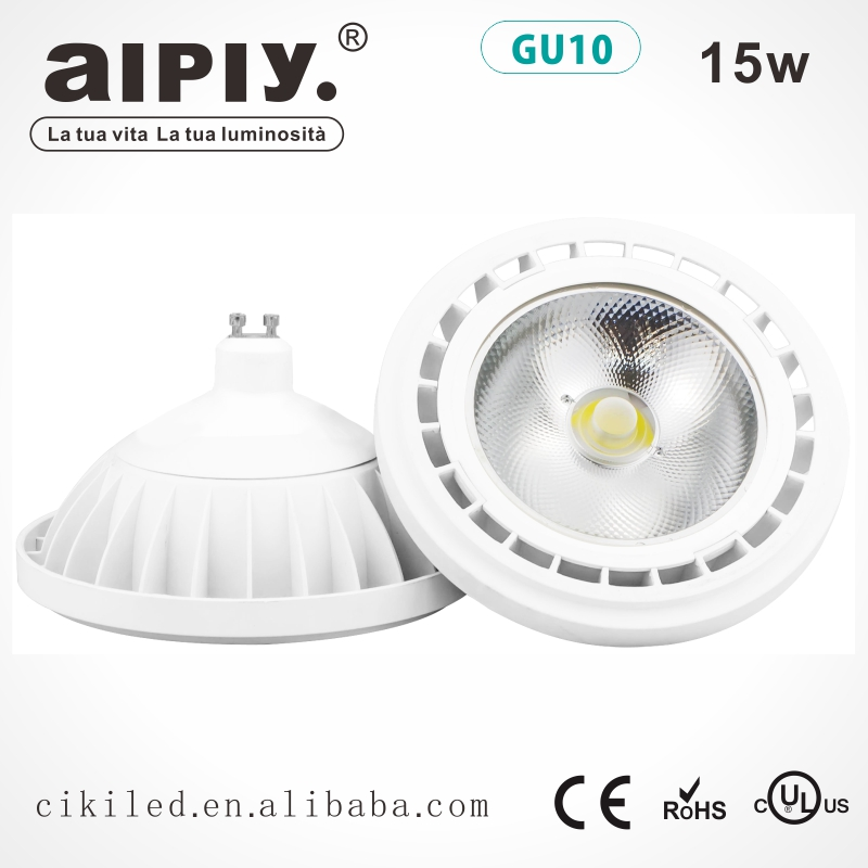 AIPLY brand original factory led spotlights lamp <strong>g10</strong> cob in led spotlights
