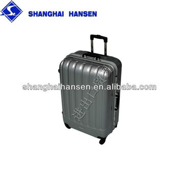 PC luggage Export Agent