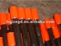 API 5CT T95 STEEL PIPE for casing and tubing