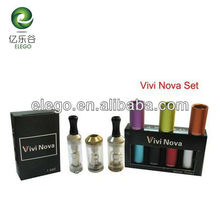 High Quality Original Vision 2.0ml Vivi Nova Slim