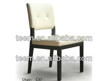 outdoor lounge chair with canopy_study desk_wooden rest home chair