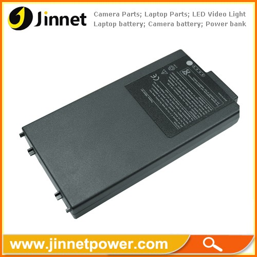for HP Compaq EVO N105 N115 Presario 700 Compatible Laptop Battery