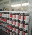 Flexo Woven Sacks Lamination Printing Ink