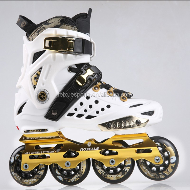 hot sell adult patins roller blade skates inline skating. Black Bedroom Furniture Sets. Home Design Ideas