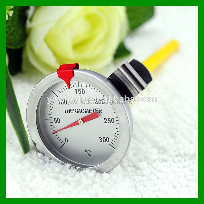 Dial roast Chicken Thermometer