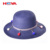 Wholesale Fitted Hats Breathable Personalized Hat Paper Straw Hat