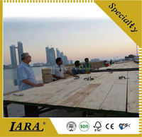 southern yellow pine logs timber,laminated veneer lumber beams,best price lvl timber for scaffold board