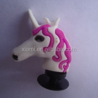 Best Sale Superior Material White Horse